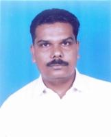 thilakar natarajan - photograph - India News